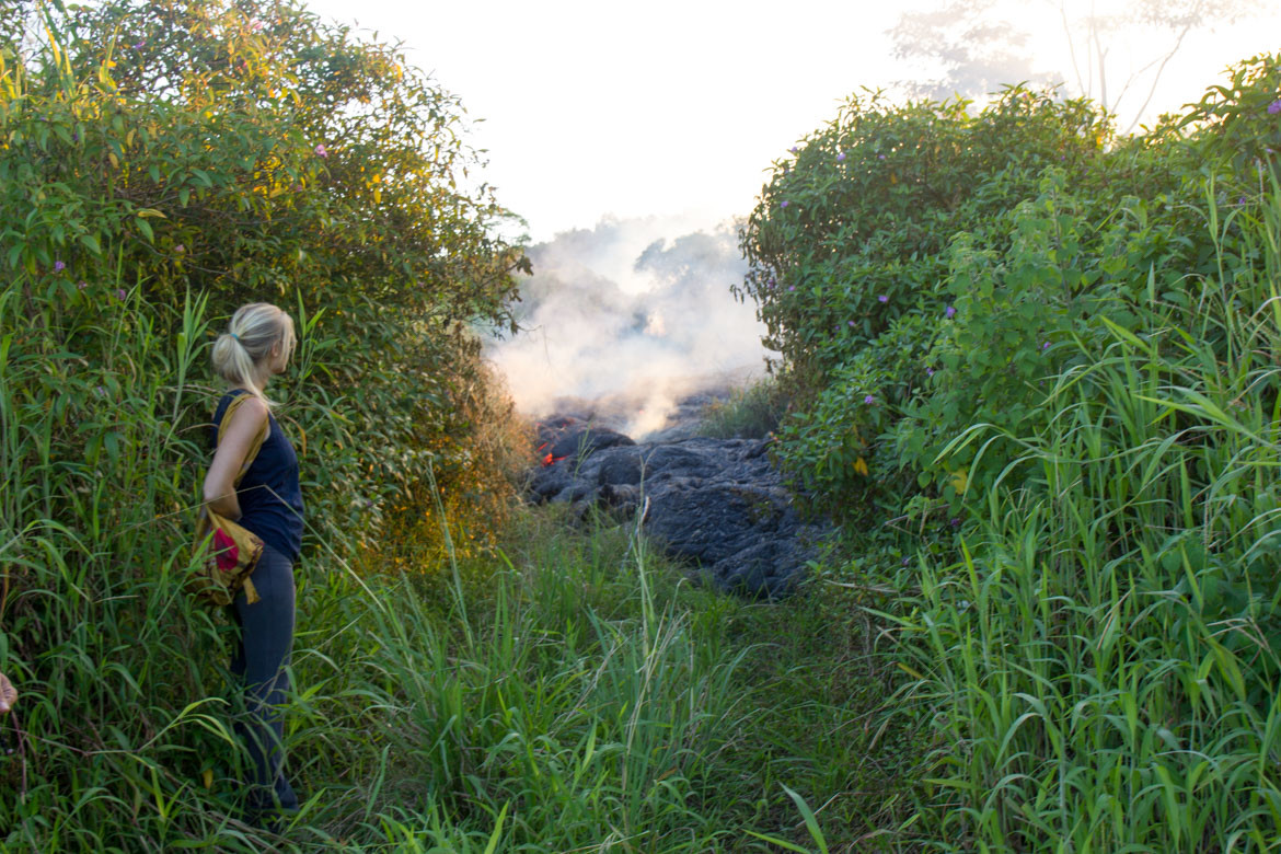 Pele and Pahoa _ pacific biochar