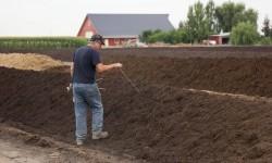 biochar-compost