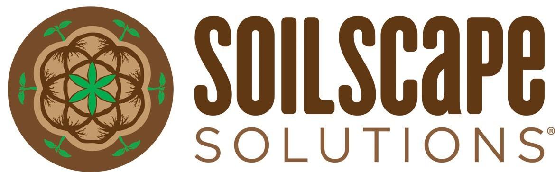 Soilscape Solutions