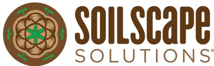 Distributor Profile _ Soilscape Solutions, Arcata