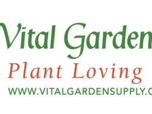 Distributor Profile _ Vital Garden Supply, Nevada City, Ukiah, and more…
