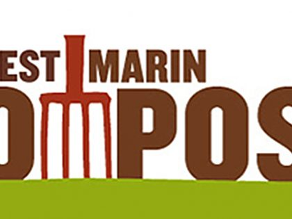 West Marin Compost, a Distributor Profile