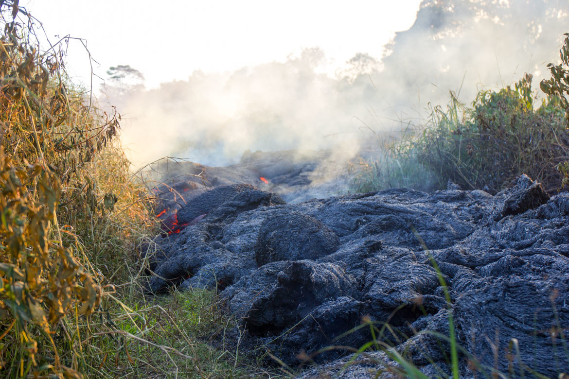 Pele and Pahoa _ pacific biochar _