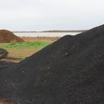 Biochar Waste Management