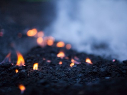 Welcome to Pacific Biochar