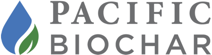 Pacific Biochar