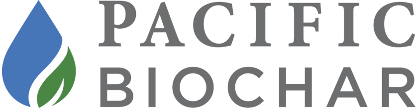 Pacific Biochar Benefit Corporation