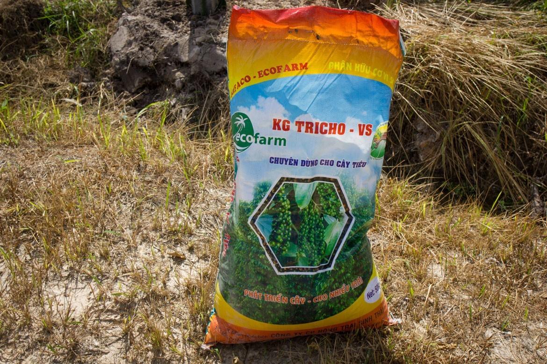 pacific-biochar_biochar-production_ecofarm-19