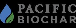 Pacific Biochar Benefit Corporation